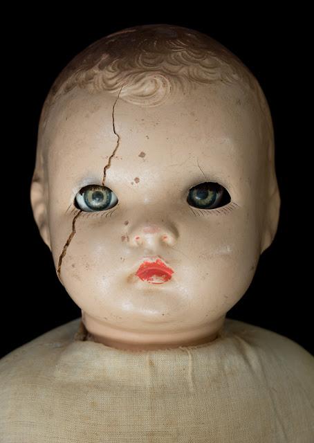doll III